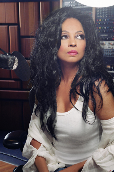 Diana Ross Tickets Stamford Center For The Arts Palace Theatre