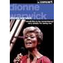 Tickets Dionne Warwick
