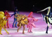 Disney On Ice Finding Nemo Tickets