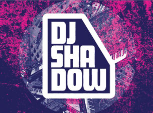 2011 Dj Shadow