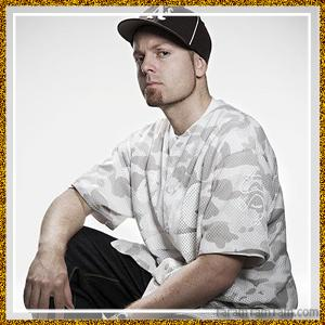 Dj Shadow Seattle