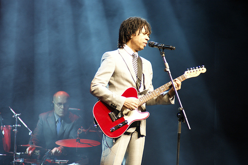 Djavan Tickets Show