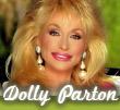 Show Dolly Parton 2011