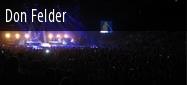 Don Felder San Diego