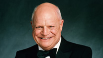 2011 Tour Dates Don Rickles