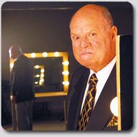 Don Rickles Atlantic City Tickets