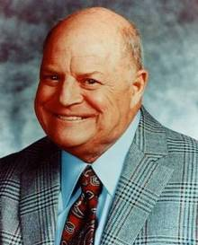 Don Rickles Atlantic City