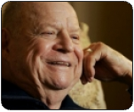 Don Rickles Tickets Atlantic City