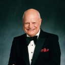 Show Don Rickles 2011