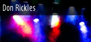 Tour Don Rickles 2011 Dates