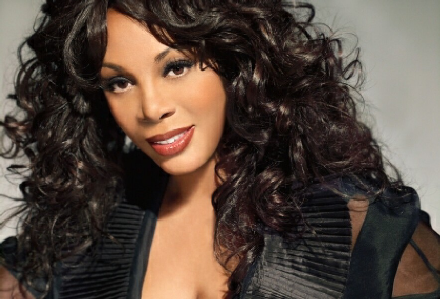 Summer » Donna Summer Tickets 2013 - Donna Summer Concert Tour 2013