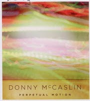 Donny Mccaslin Group Concert