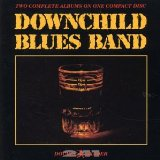 Concert Downchild Blues Band