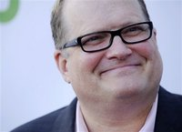 Tickets Drew Carey