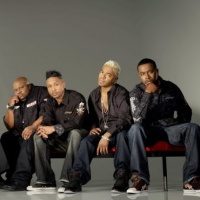 Tickets Dru Hill Show