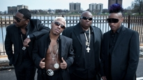 Tickets Show Dru Hill