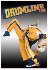 Drumline Live 2011