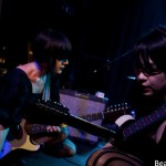 2011 Dum Dum Girls