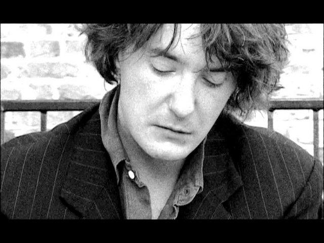 Concert Dylan Moran
