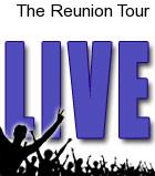 Eddie Jobson Show 2011