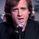 2011 Dates Tour Eddie Money