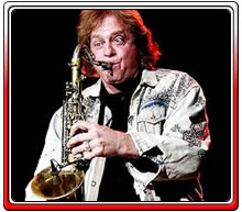 2011 Tour Eddie Money Dates