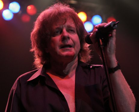 Eddie Money Tickets Hampton