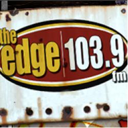 2011 Dates Edgefest