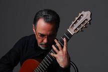 Concert Eduardo Fernandez