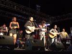 Show El Chaval 2011