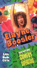 Elayne Boosler Tickets Roseland Theater