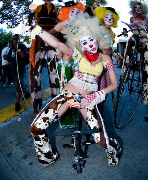 Electric Daisy Carnival Orlando FL