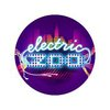 Electric Zoo Festival Tickets Randalls Island