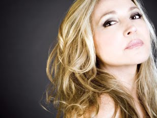 Tickets Eliane Elias