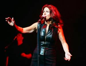 Elkie Brooks Swan Theatre Wycombe Tickets