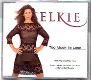 Elkie Brooks Tickets