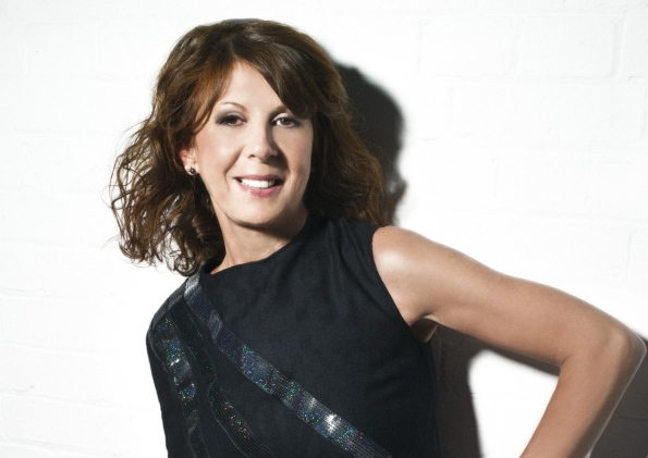 Show Elkie Brooks Tickets