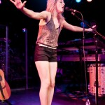 2011 Ellie Goulding Dates