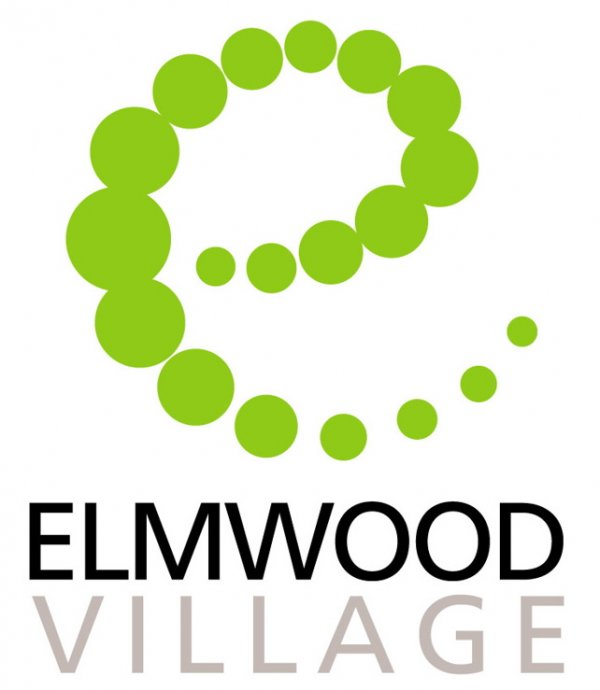 Elmwood Beachland Tavern