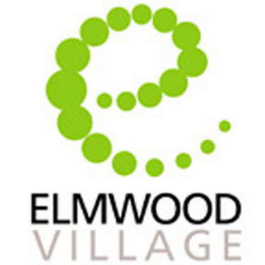 Elmwood Tickets Show