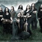 2011 Dates Tour Eluveitie