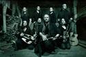 Show Tickets Eluveitie