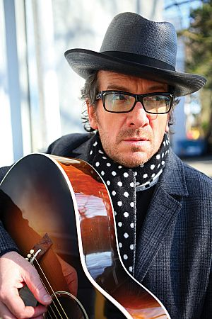 Show Elvis Costello Tickets