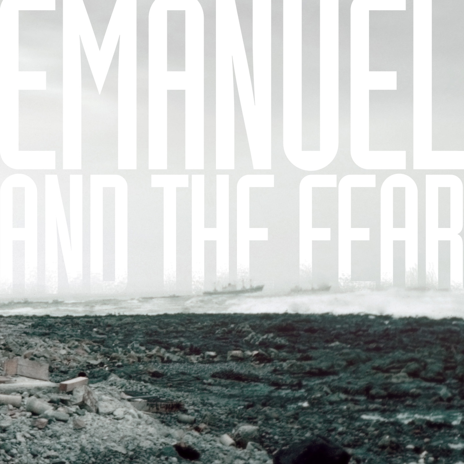 2011 Dates Tour Emanuel And The Fear
