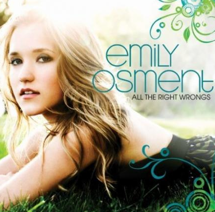 Emily Osment Tickets - Cheap Emily Osment Concert Tickets schedule  modeling agency for kids modeling agencies for kids cheap dreeses hooters restaurant