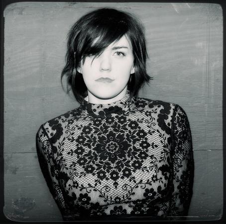 Dates Emily Wells 2011