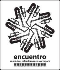 Encuentros Encounters Uc Riverside Fine Arts Tickets