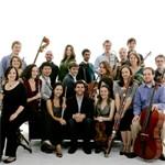 Ensemble Acjw 2011