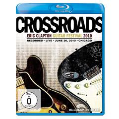 Show Tickets Eric Claptons Crossroads Guitar Festival