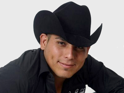 Tickets Espinoza Paz